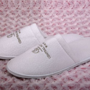 Slippers Terry03