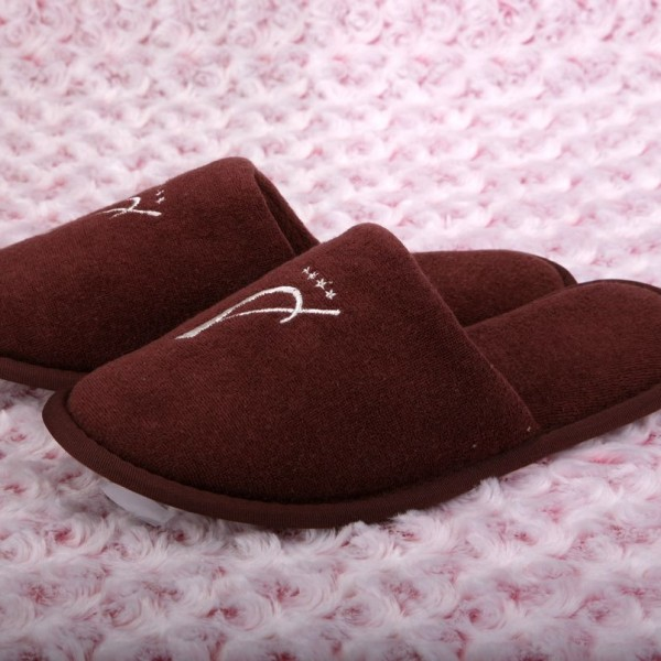 Slippers Terry11
