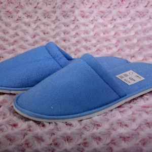 Slippers Terry15