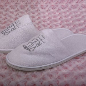 Slippers Terry16