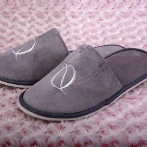 Slippers Volor-08