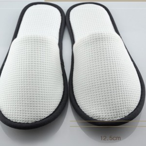 slippers waffle1