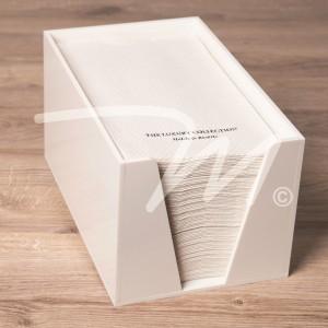 soft luxury napkins 1