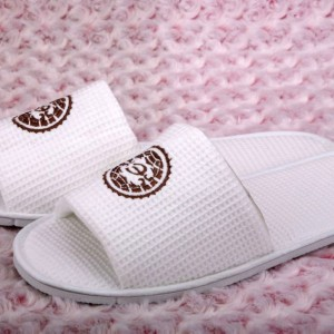 waffle slippers3