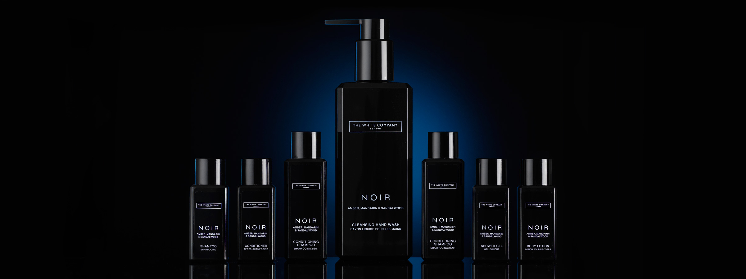 TWC-Noir-Lifestyle-Shot-w-dispensers