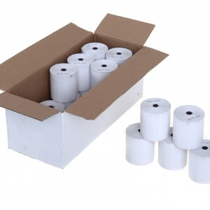 Thermal-Cash-Register-Till-Rolls-L80m-x-W80mm-Pack-of-20