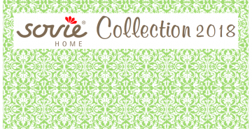 Sovie Home Collection 2018 preview